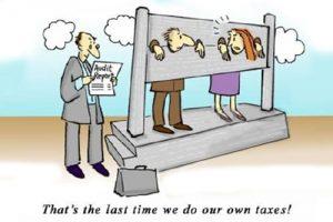 tax-prep